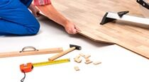 Floor Sanding & Finishing services by  professionalists in Floor Sanding Dartford