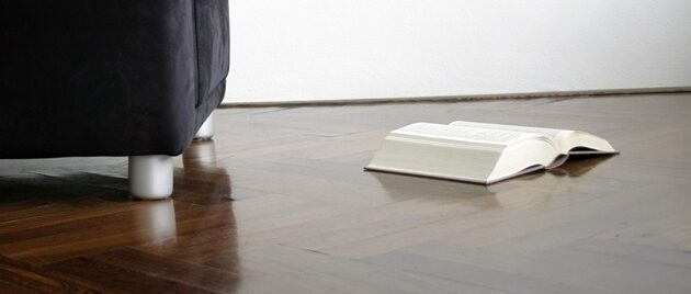 Experts in Floor Sanding & Finishing in Floor Sanding Dartford