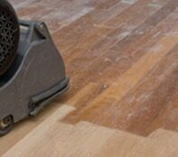 Fantastic Floor Sanding Services in Floor Sanding Dartford